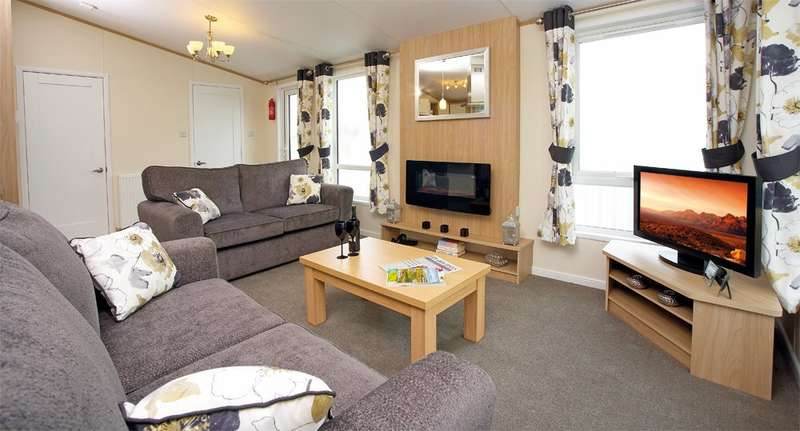 2 Bedrooms Property for sale in Clacton On Sea
