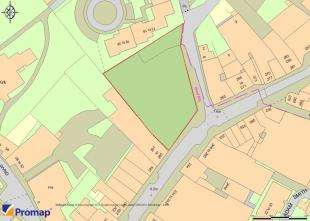 Land Commercial for sale in High Street, Kirkcaldy
