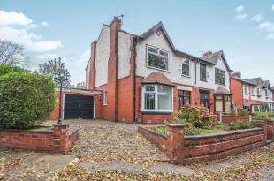 4 Bedrooms House for sale in Doe Hey Road, Bolton, Greater Manchester, BL3