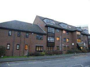 2 Bedrooms Flat for sale in Ashtree House, 3 Claremont Road, Newcastle upon Tyne, Tyne and Wear, NE2