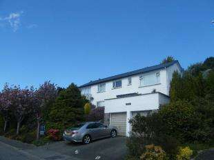 5 Bedrooms House for sale in Erwenni, Ala Road, Pwllheli, Gwynedd, LL53