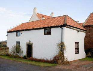 3 Bedrooms Detached House for sale in Downhill Lane, West Boldon, East Boldon, Tyne and Wear, NE36