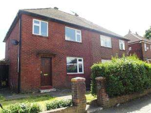 3 Bedrooms Semi Detached House for sale in Levens Walk, Pemberton, Wigan, WN5