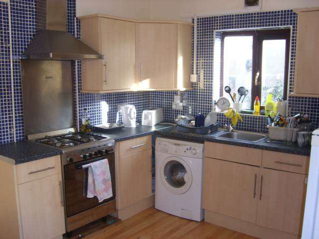 7 Bedrooms Detached House for rent in Malefant Street , Cathays, Cardiff
