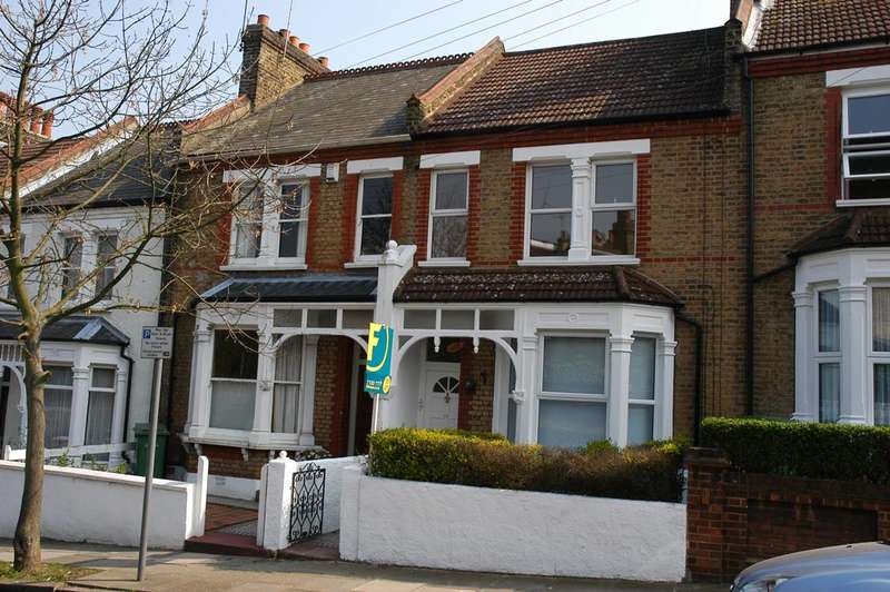 2 Bedrooms Flat for sale in Priolo Road, Greenwich, SE7