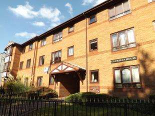 1 Bedroom Retirement Property for sale in Guardian House, Hagley Road West, Oldbury, West Midlands