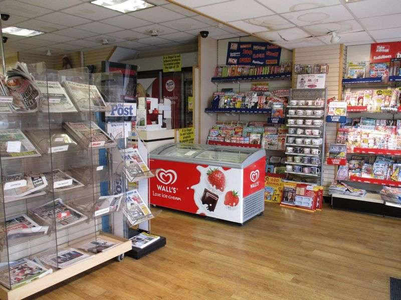 Property for sale in Regent Street, Bristol