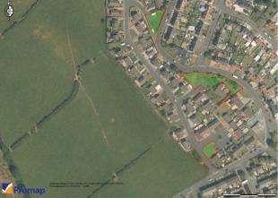 Land Commercial for sale in Leafield, Stranraer