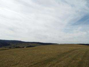 Land Commercial for sale in Cyffylliog, Ruthin, Denbighshire, LL15