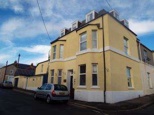 8 Bedrooms House for sale in Torpoint, Cornwall