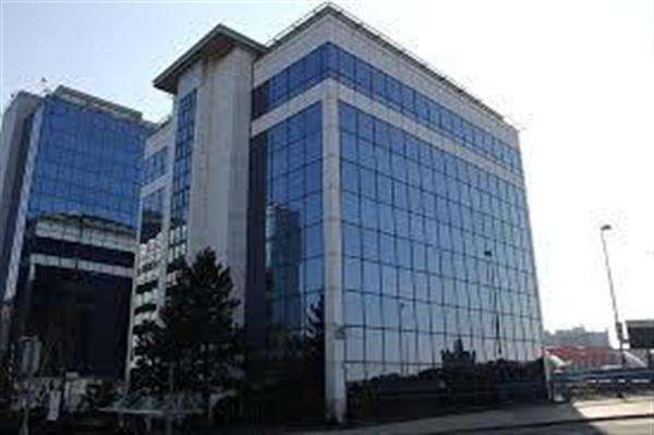 Office Commercial for rent in Imperial Court - Soc, Exchange Quay, Manchester