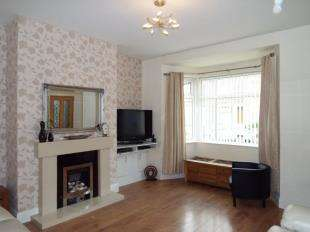 3 Bedrooms Terraced House for sale in Killington Street, Burnley, Lancashire, BB10