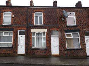 2 Bedrooms Terraced House for sale in Oxford Grove, Bolton, Greater Manchester
