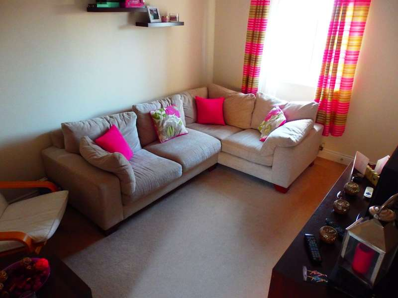 2 Bedrooms Terraced House for sale in Brookville Crescent, West Denton