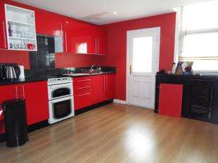 2 Bedrooms Terraced House for sale in Dean Street, Bamber Bridge, Preston, Lancashire