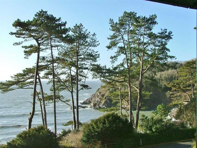 2 Bedrooms Flat for sale in Caswell Bay Court, Caswell Road, Caswell