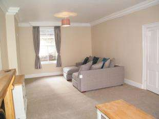3 Bedrooms Town House for sale in Whitby, North Yorkshire