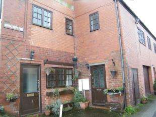 1 Bedroom Flat for sale in Spring Hill Court, Whitby, North Yorkshire