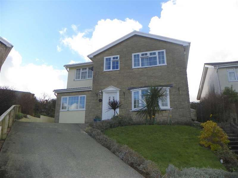 5 Bedrooms Property for sale in Grove Drive, Pembroke