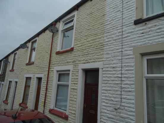 2 Bedrooms Terraced House for sale in Chapel Street, Brierfield, Nelson, Lancashire, BB9 5HJ