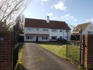 4 Bedrooms Semi Detached House for sale in Merrybent, Darlington, Durham