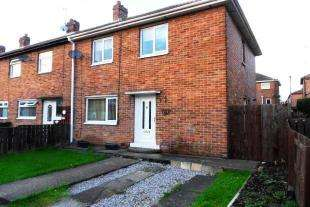 3 Bedrooms Semi Detached House for sale in Meadow Drive, Seaton Burn, Newcastle Upon Tyne, Tyne and Wear, NE13