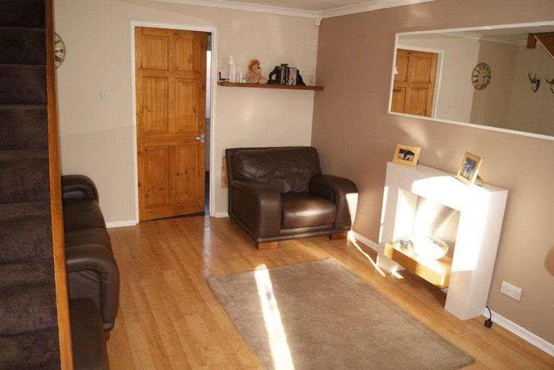 2 Bedrooms House for sale in Amberley Chase, Killingworth, Newcastle Upon Tyne