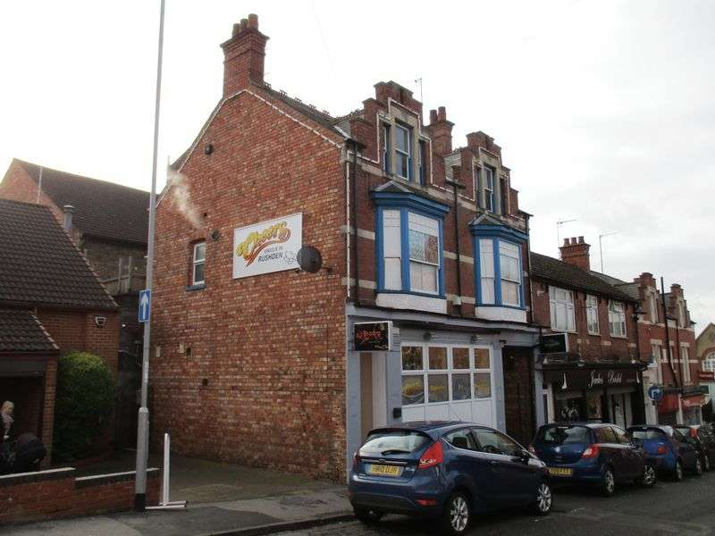 Property for sale in Free of tie leasehold public house