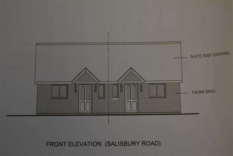 3 Bedrooms Property for sale in Salisbury Road, Abercynon