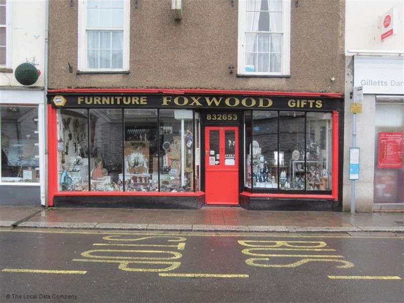 Commercial Property for sale in Dartmouth