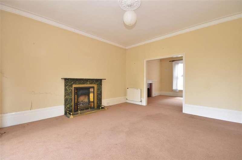 8 Bedrooms Link Detached House for sale in West Street, Dorking, Surrey