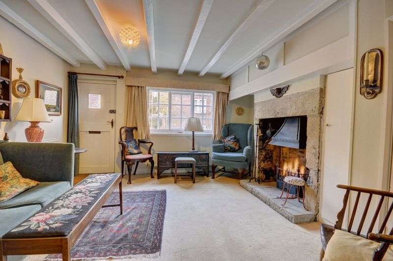 1 Bedroom Property for sale in High Street, Whitby
