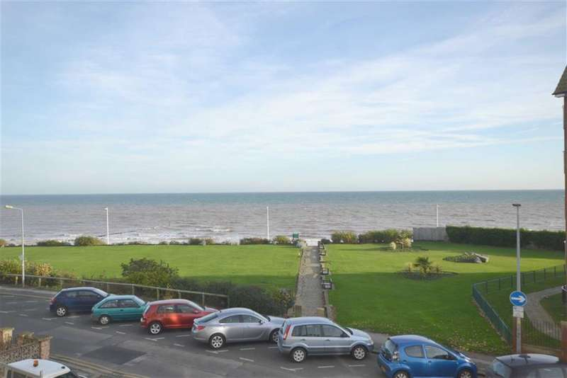2 Bedrooms Property for sale in Anchor Point, 25-27 St Annes Road, Bridlington, YO15