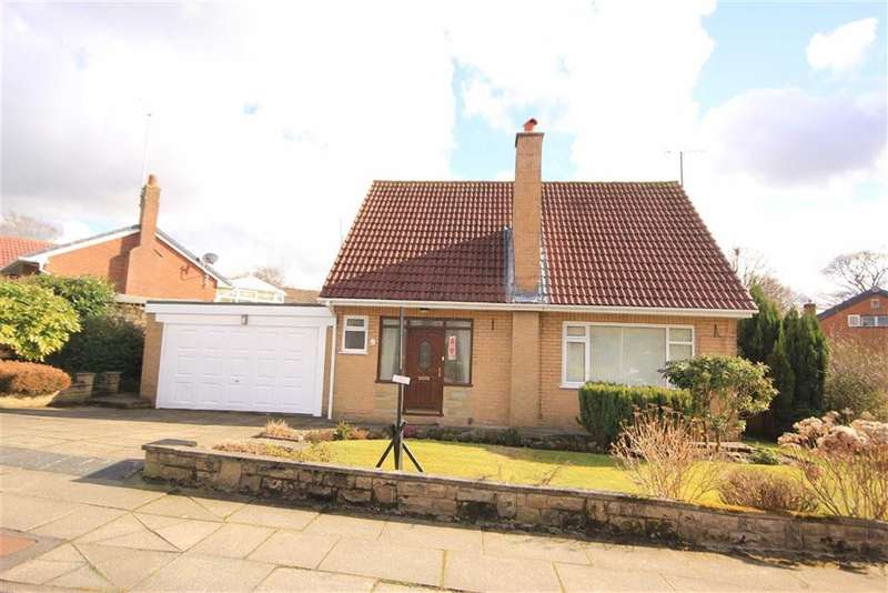 2 Bedrooms Property for sale in Spencer Lane, Bamford, Rochdale
