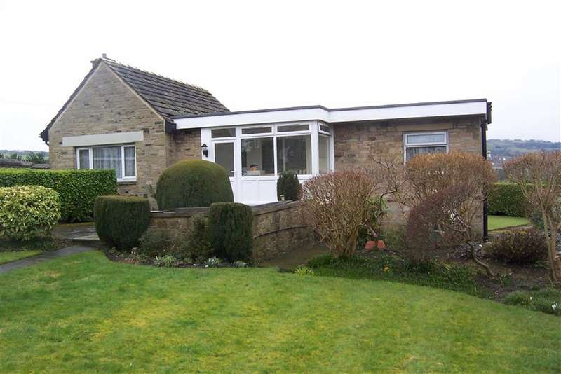 2 Bedrooms Property for sale in Westcliffe, The Folly, Cowlersley Lane, Cowlersley, Huddersfield