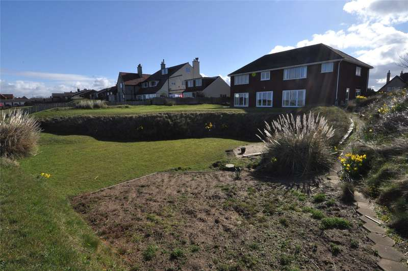 Land Commercial for sale in Stanley Road, Hoylake, Wirral