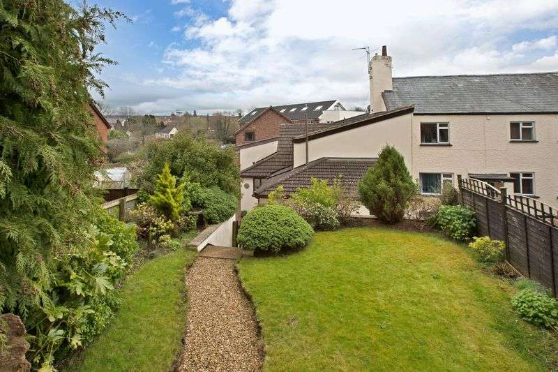 3 Bedrooms House for sale in Westford Court, Wellington