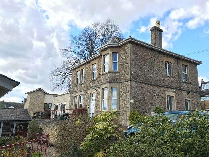 1 Bedroom Retirement Property for sale in Weston, Bath