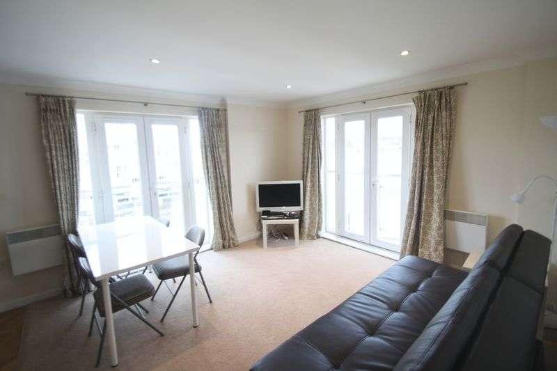 2 Bedrooms Property for sale in Selden Hill, Hemel Hempstead