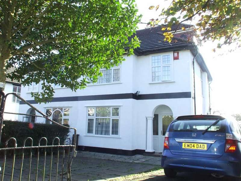 5 Bedrooms Property for sale in Gower Road, Killay