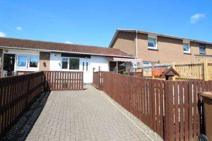 1 Bedroom Bungalow for sale in Deanswood Park, Deans