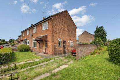 3 Bedrooms Semi Detached House for sale in Cross Lane East, Partington, Manchester, Greater Manchester