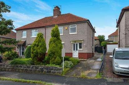 3 Bedrooms House for sale in Gloucester Avenue, Lancaster, Lancashire, ., LA1