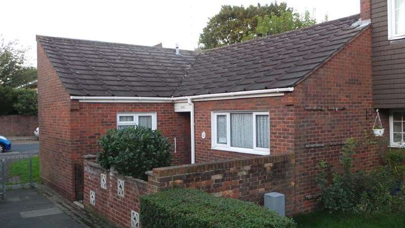 3 Bedrooms Bungalow for sale in Mcgredy, West Cheshunt