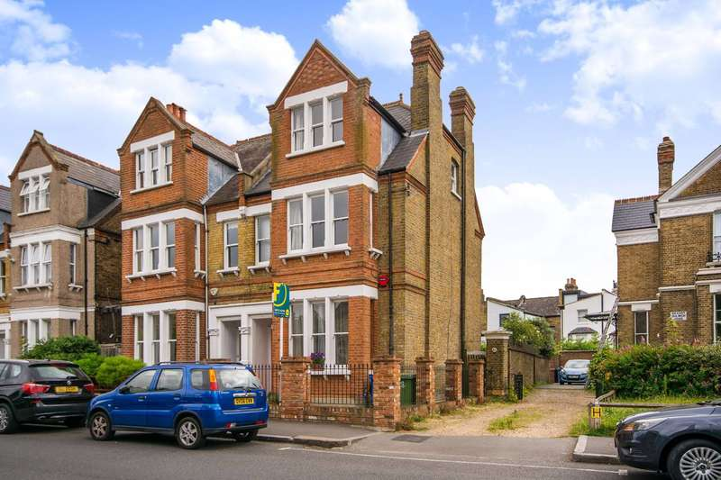 5 Bedrooms House for sale in Adys Road, Peckham, SE15