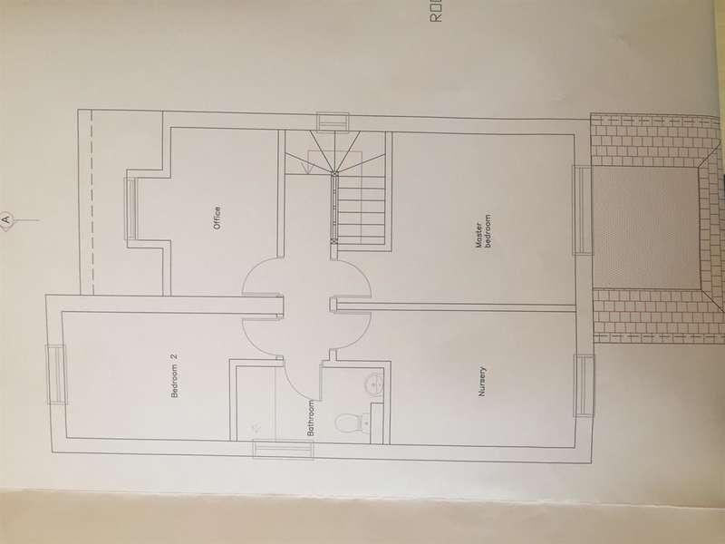 5 Bedrooms Detached House for sale in Chestnut Walk, , , BN13 3QL