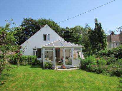 4 Bedrooms House for sale in Liskeard, Cornwall