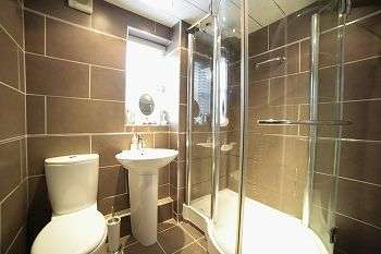 1 Bedroom Apartment Flat for sale in Felltop Court, Lydgate, Saddleworth, OL4