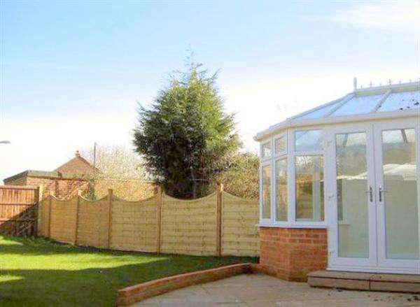 4 Bedrooms Semi Detached House for sale in Forge Lane, Headcorn, Headcorn