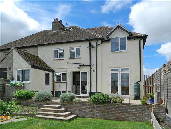 3 Bedrooms House for sale in Yarbrook, Lavant, West Sussex, PO18